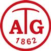 logo-atg