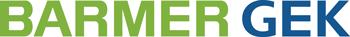 logo-barmer-gek