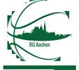 logo-bg-aachen