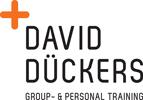logo-david-dückers