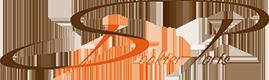 logo-dockters-sports