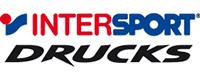 logo-drucks