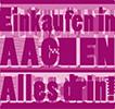logo-einkaufen-in-aachen