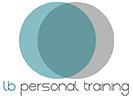 logo-lb-personal-training