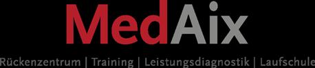 logo-medaix
