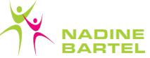 logo-nadine-bartel