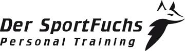 logo-sportfuchs