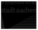 logo-aachen