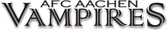 logo-vampires