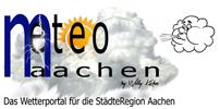 logo-wetterstation-aachen