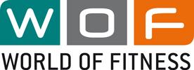 logo-wof